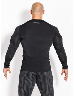LONG SLEEVE 01 LM COMPRESSION