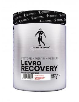 LevroRecovery