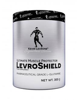 LevroShield