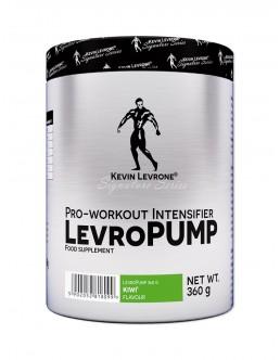 LevroPump