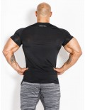 T-SHIRT 01 LM COMPRESSION