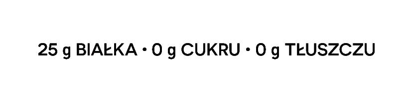 slide5_text3