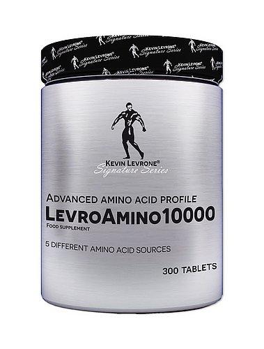 tnLevroAmino10000_przod.jpg