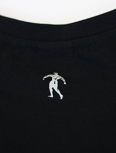 tnT-shirt_03LM_Classic_black_szczegol_02
