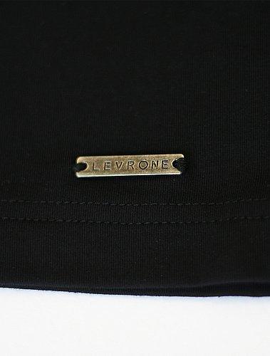 tnT-shirt_03LM_Classic_black_szczegol_03