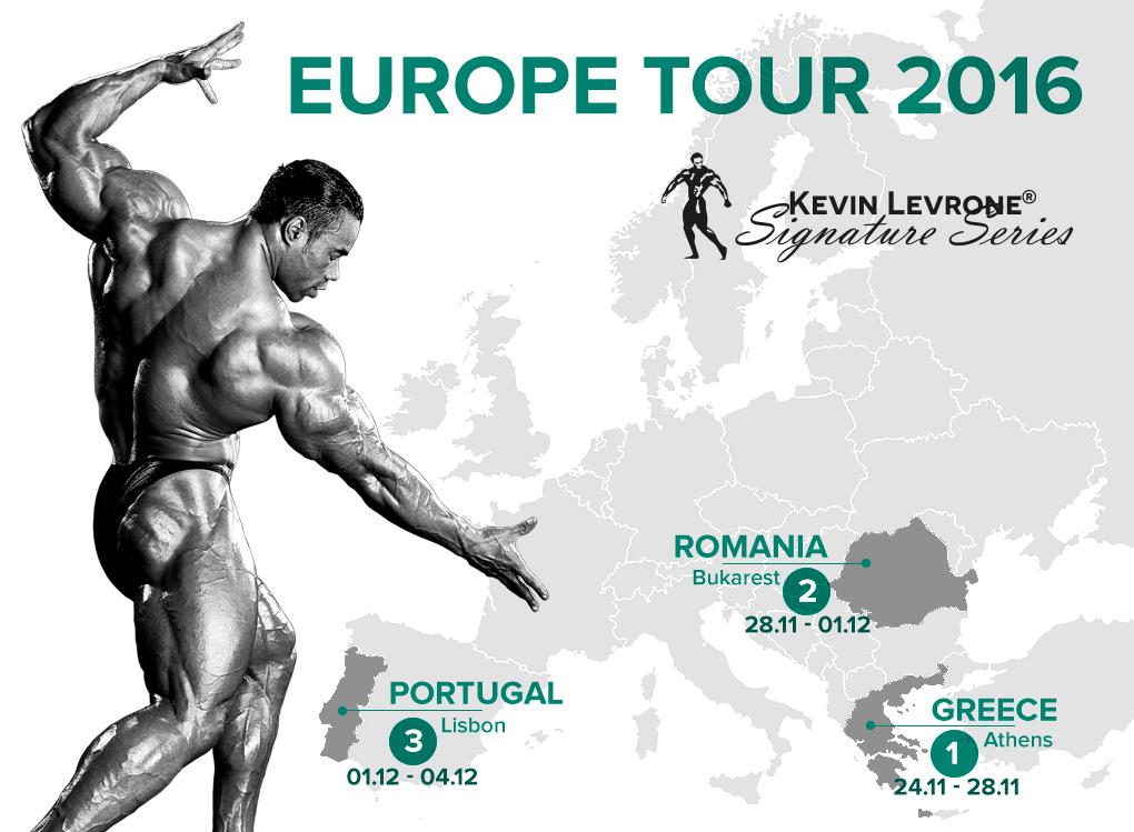 mapa_tour_europe.jpg